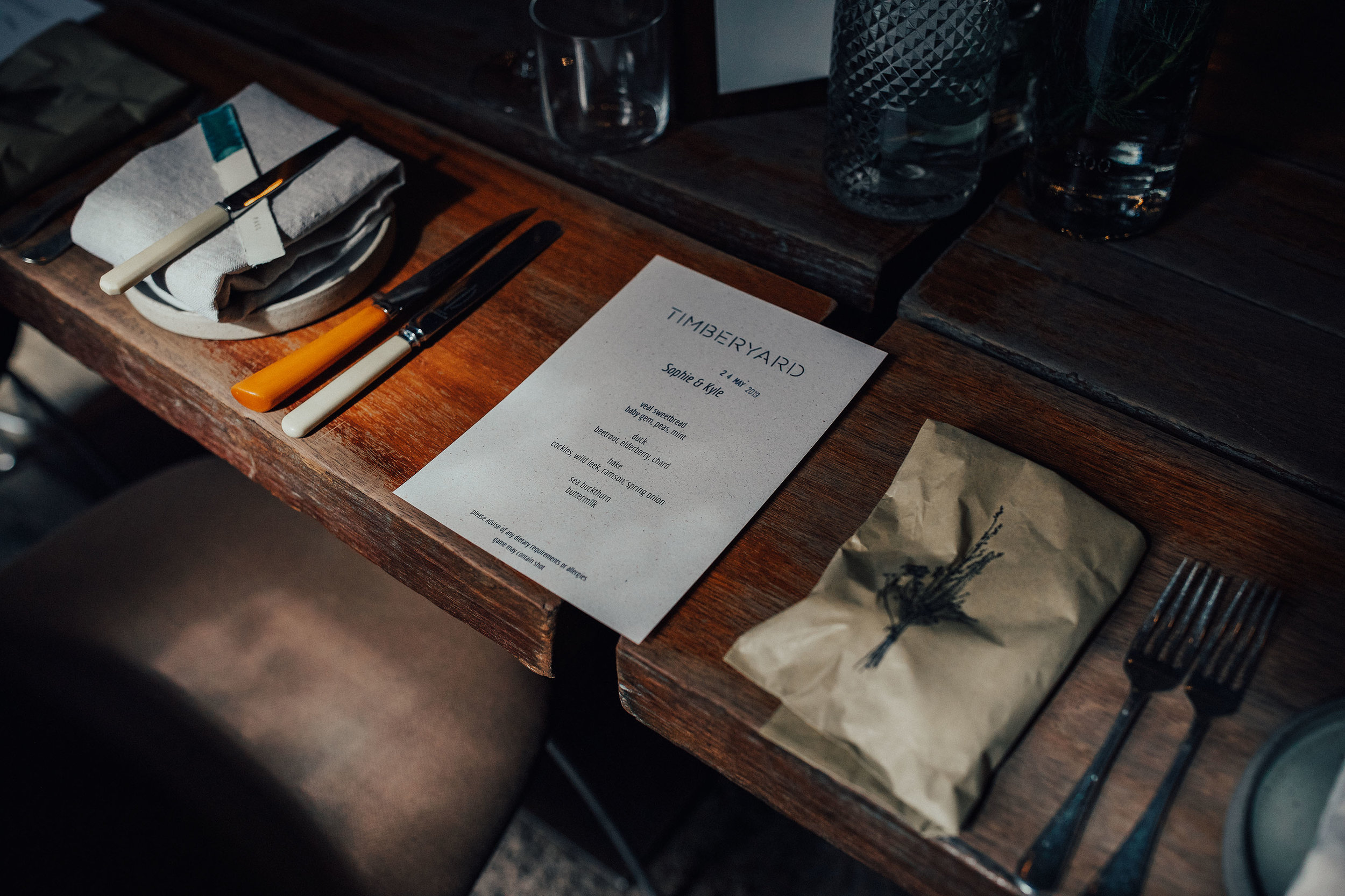 TIMBERYARD_EDINBURGH_WEDDING_PJ_PHILLIPS_PHOTOGRAPHY_165.jpg