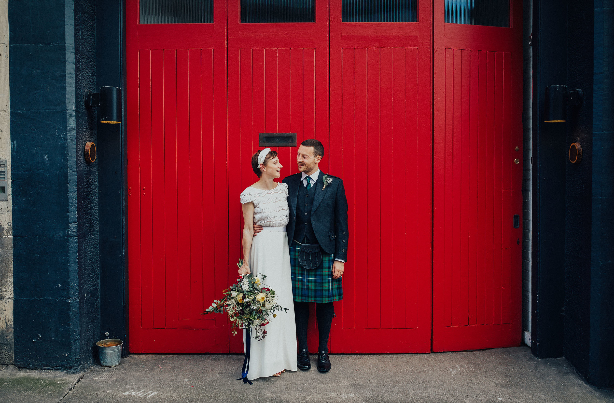 TIMBERYARD_EDINBURGH_WEDDING_PJ_PHILLIPS_PHOTOGRAPHY_176.jpg
