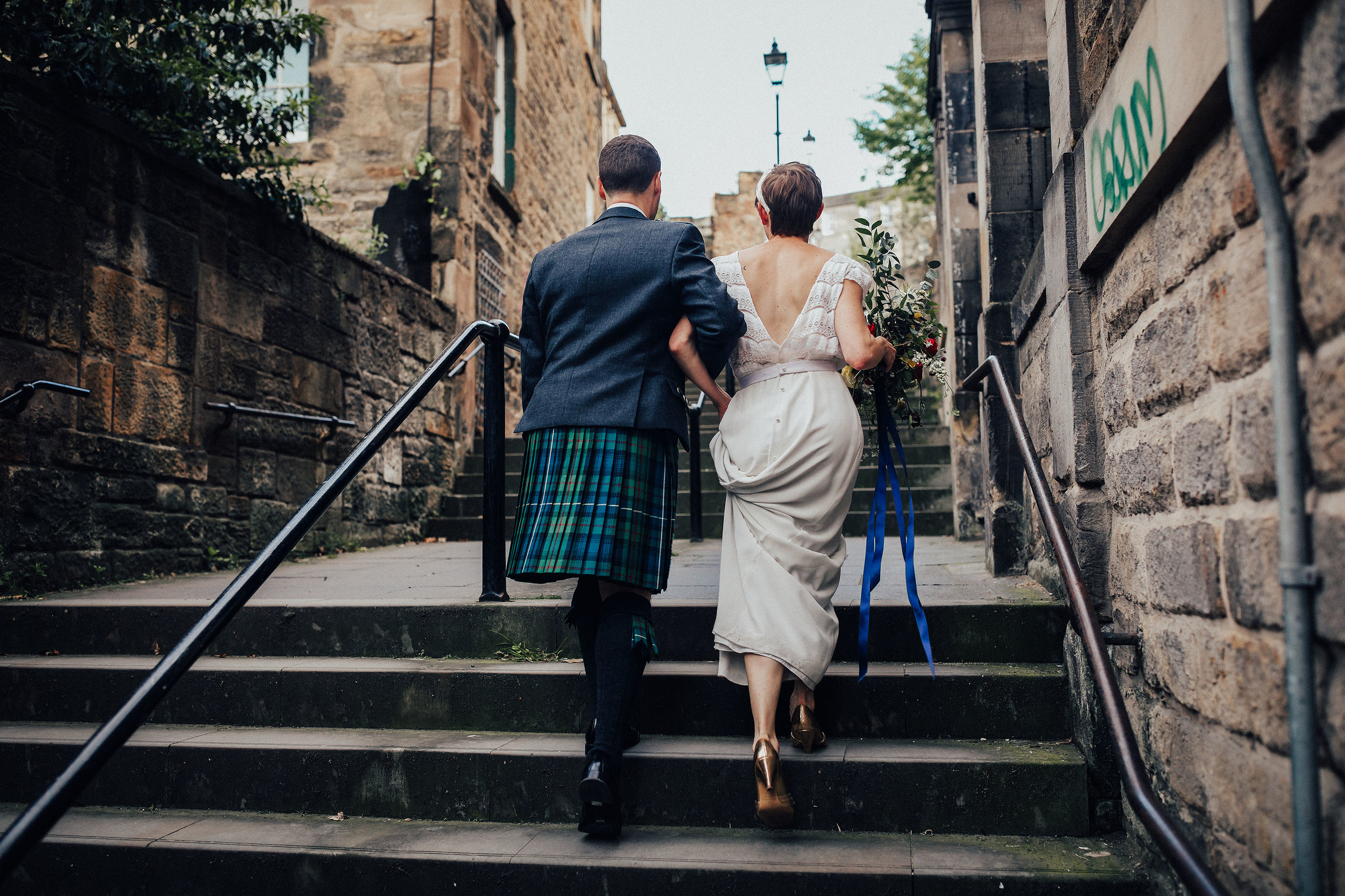 TIMBERYARD_EDINBURGH_WEDDING_PJ_PHILLIPS_PHOTOGRAPHY_177.jpg