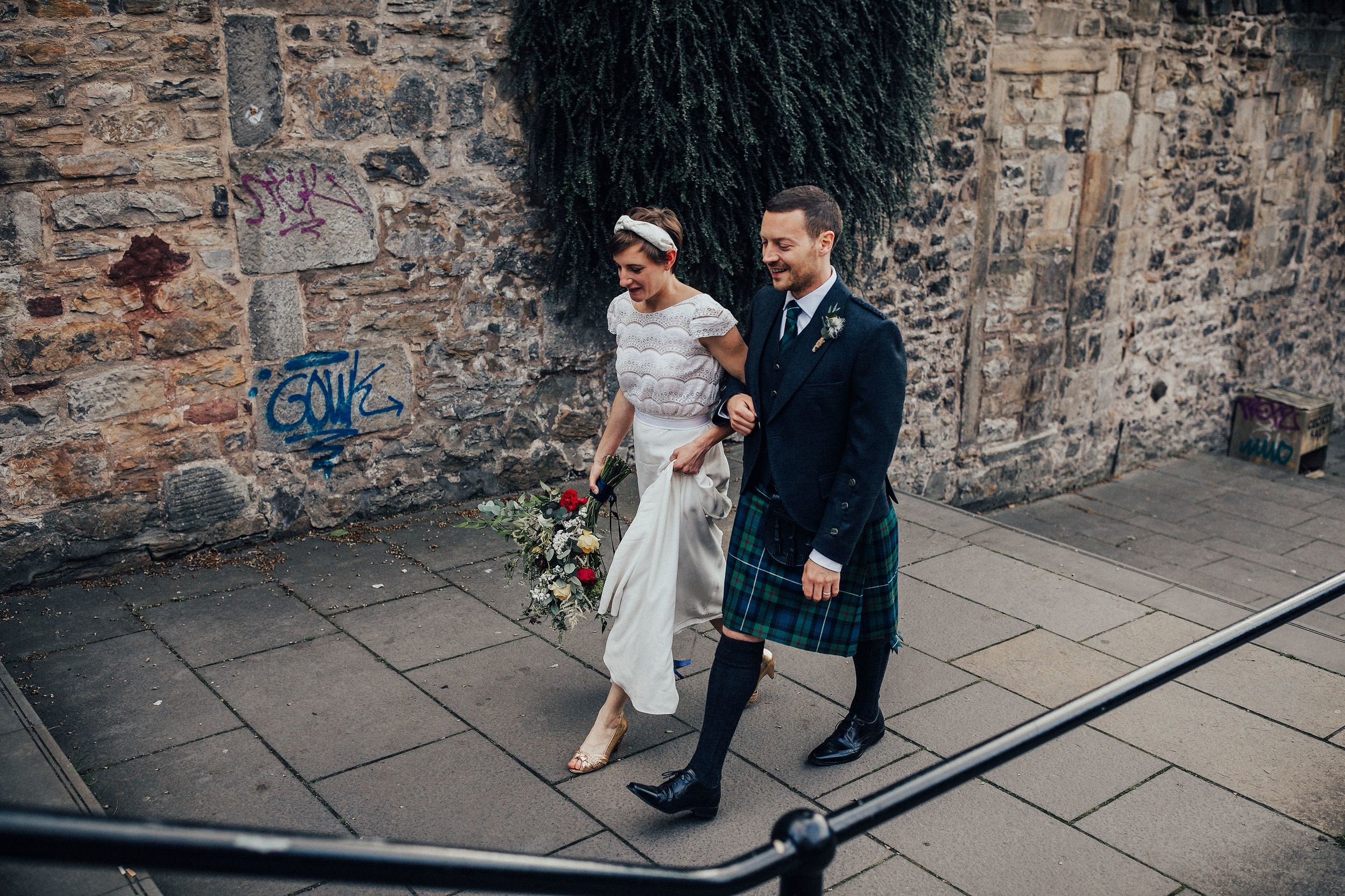 TIMBERYARD_EDINBURGH_WEDDING_PJ_PHILLIPS_PHOTOGRAPHY_179.jpg