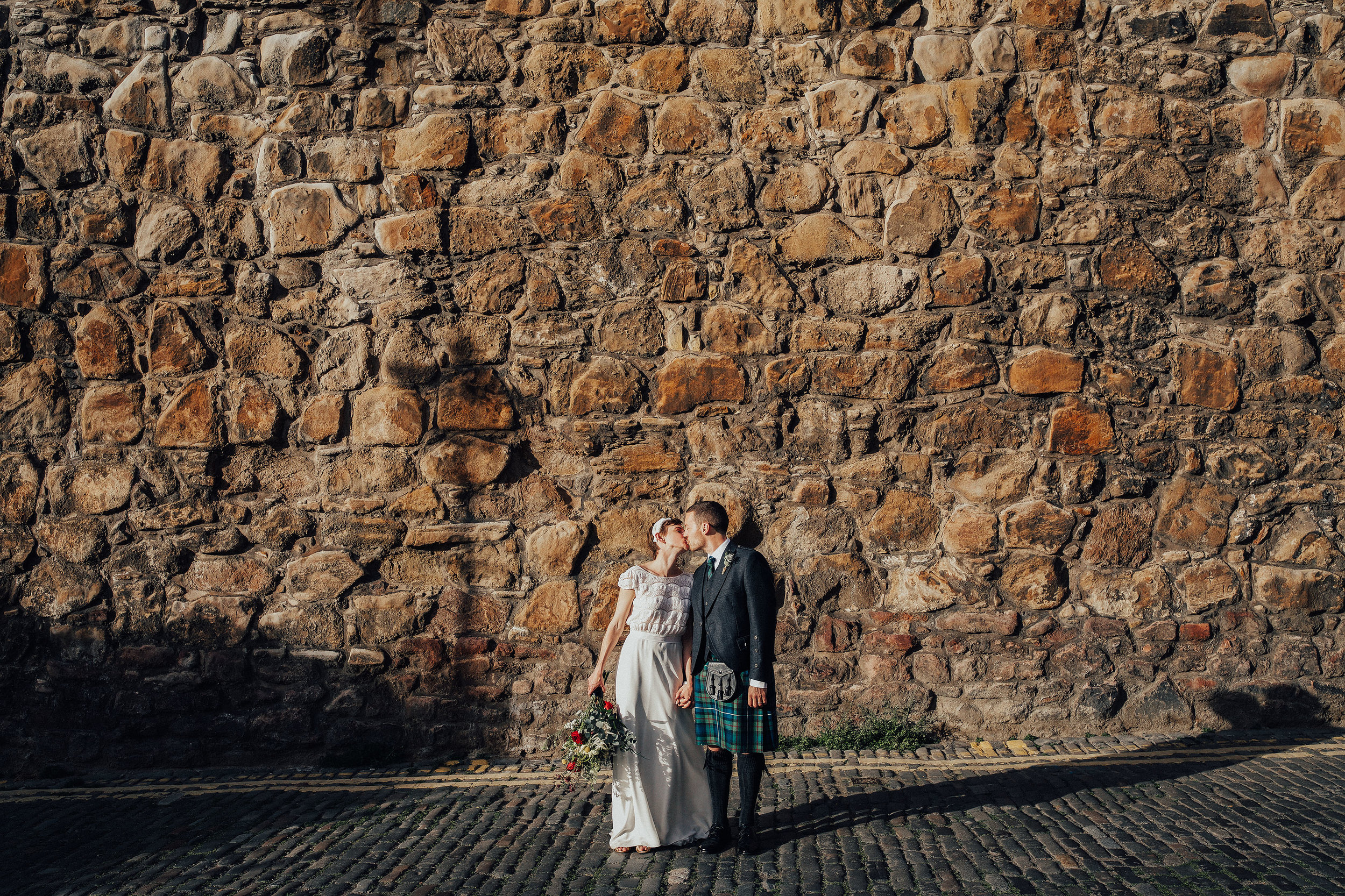 TIMBERYARD_EDINBURGH_WEDDING_PJ_PHILLIPS_PHOTOGRAPHY_180.jpg