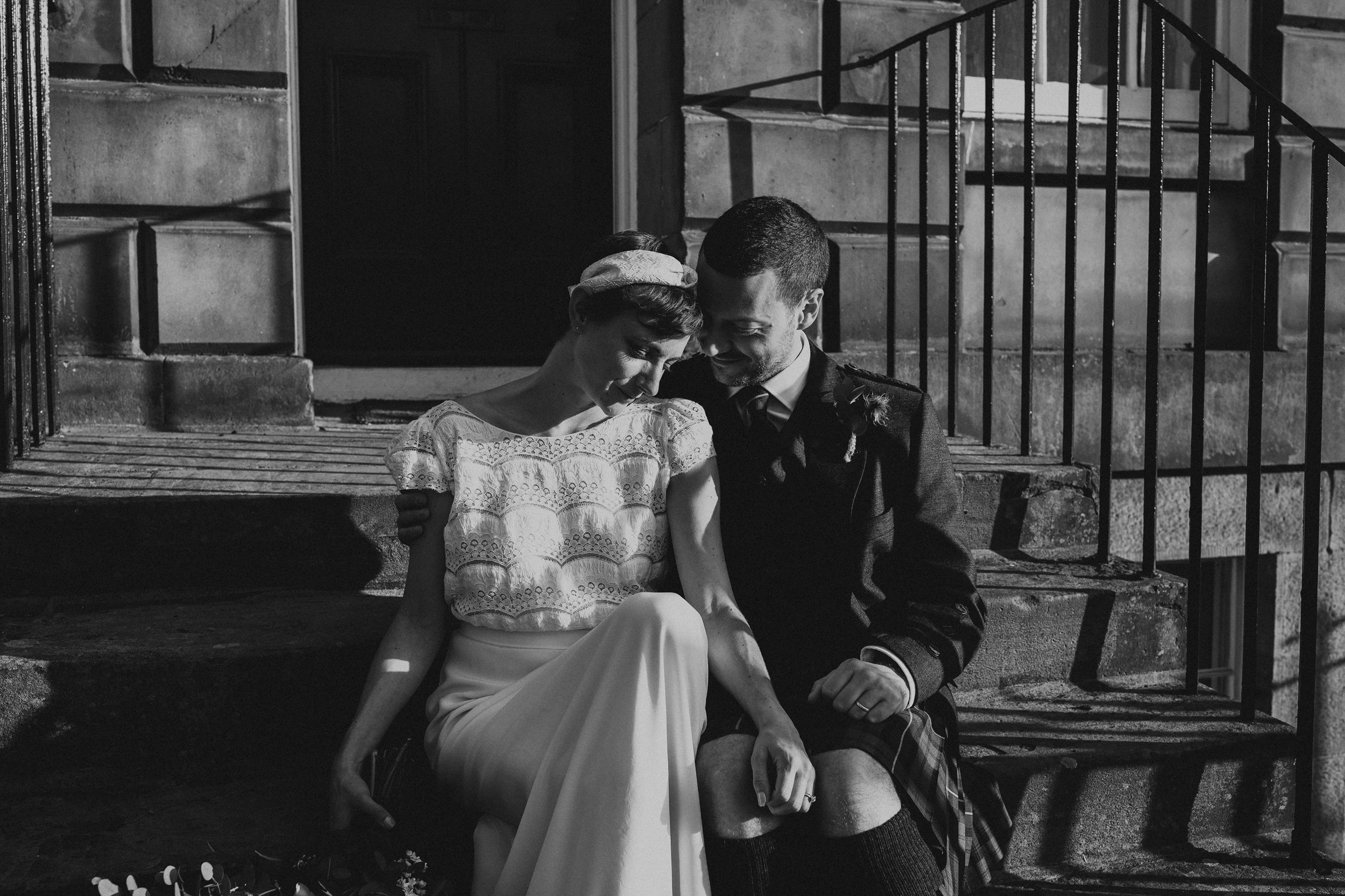 TIMBERYARD_EDINBURGH_WEDDING_PJ_PHILLIPS_PHOTOGRAPHY_182.jpg