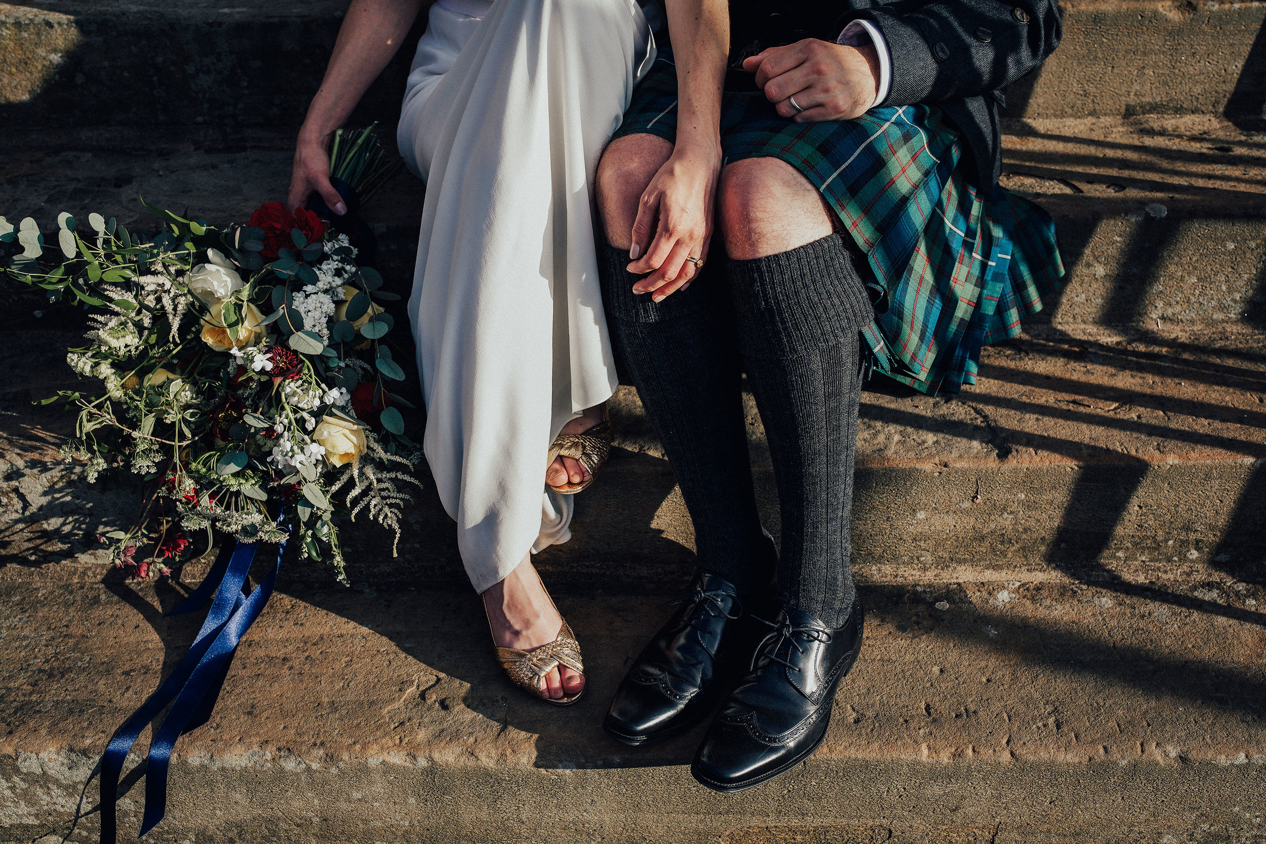TIMBERYARD_EDINBURGH_WEDDING_PJ_PHILLIPS_PHOTOGRAPHY_183.jpg