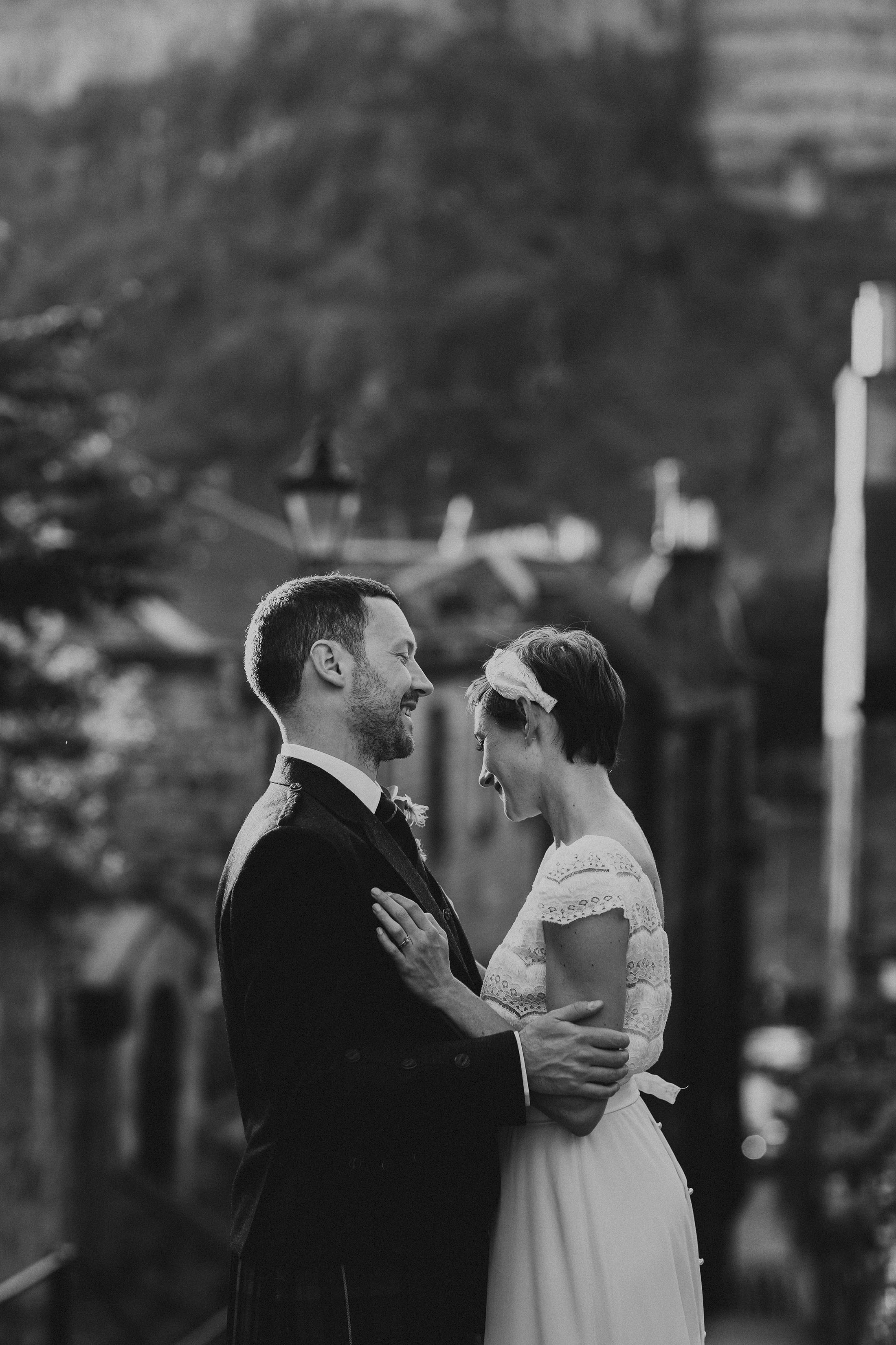TIMBERYARD_EDINBURGH_WEDDING_PJ_PHILLIPS_PHOTOGRAPHY_186.jpg