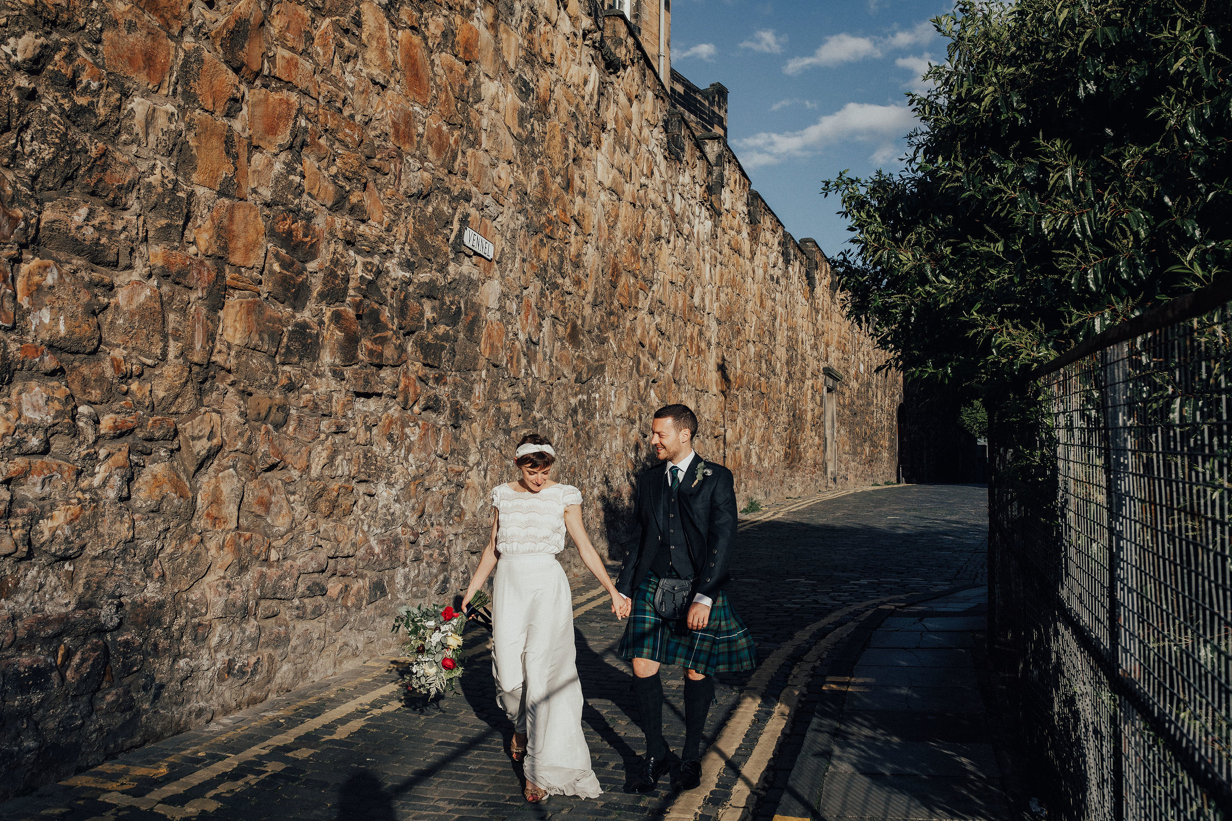TIMBERYARD_EDINBURGH_WEDDING_PJ_PHILLIPS_PHOTOGRAPHY_185.jpg