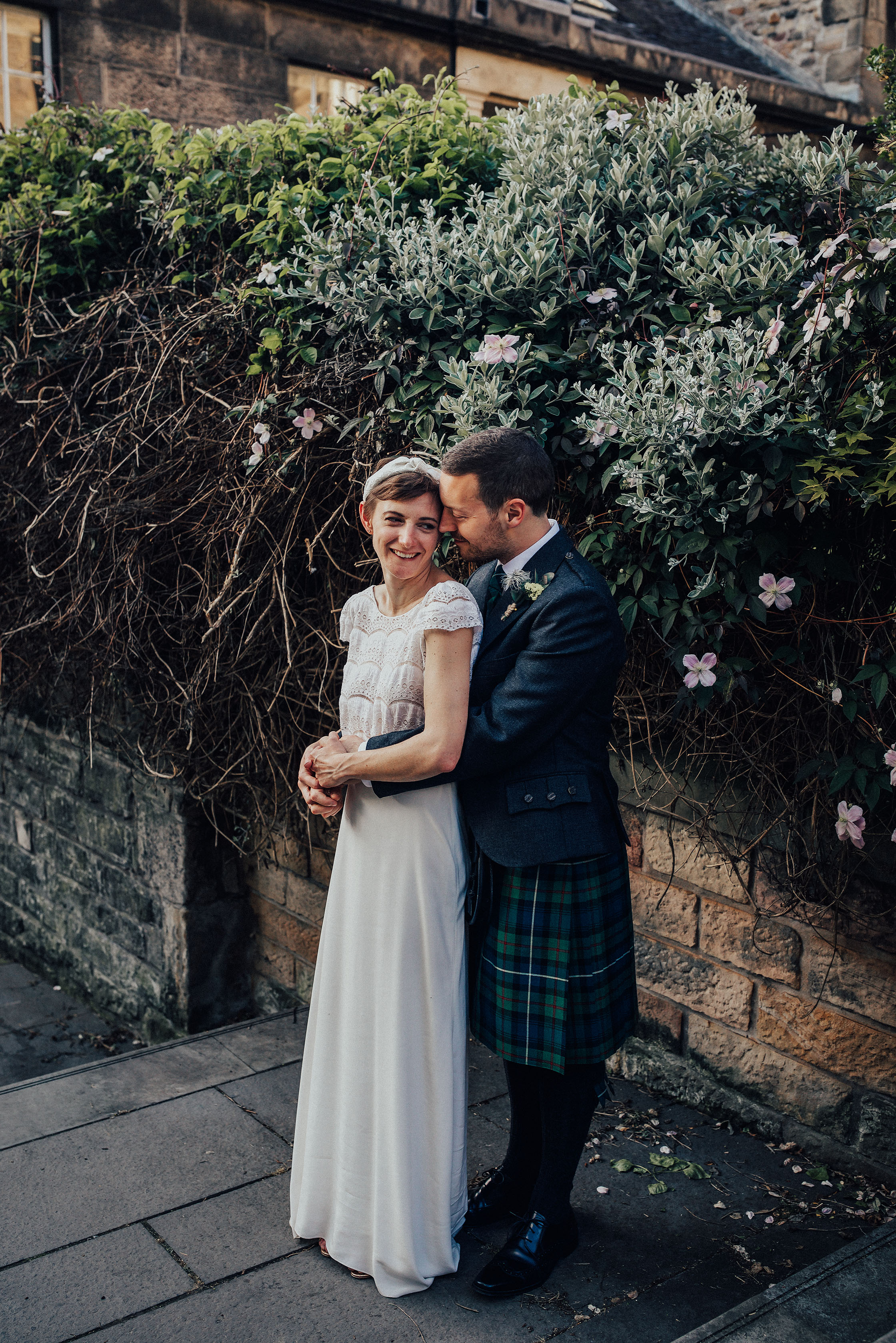 TIMBERYARD_EDINBURGH_WEDDING_PJ_PHILLIPS_PHOTOGRAPHY_189.jpg