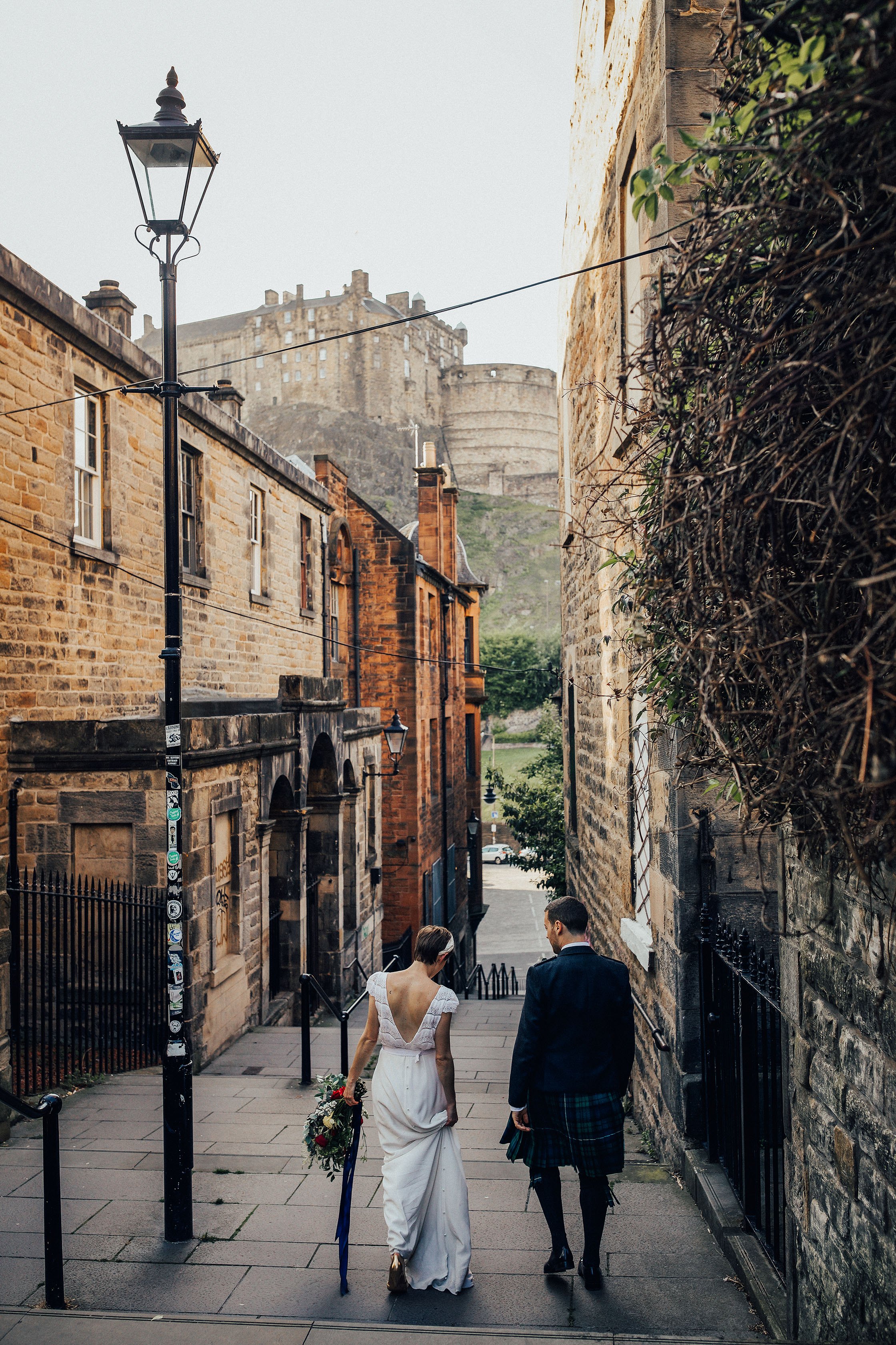 TIMBERYARD_EDINBURGH_WEDDING_PJ_PHILLIPS_PHOTOGRAPHY_190.jpg