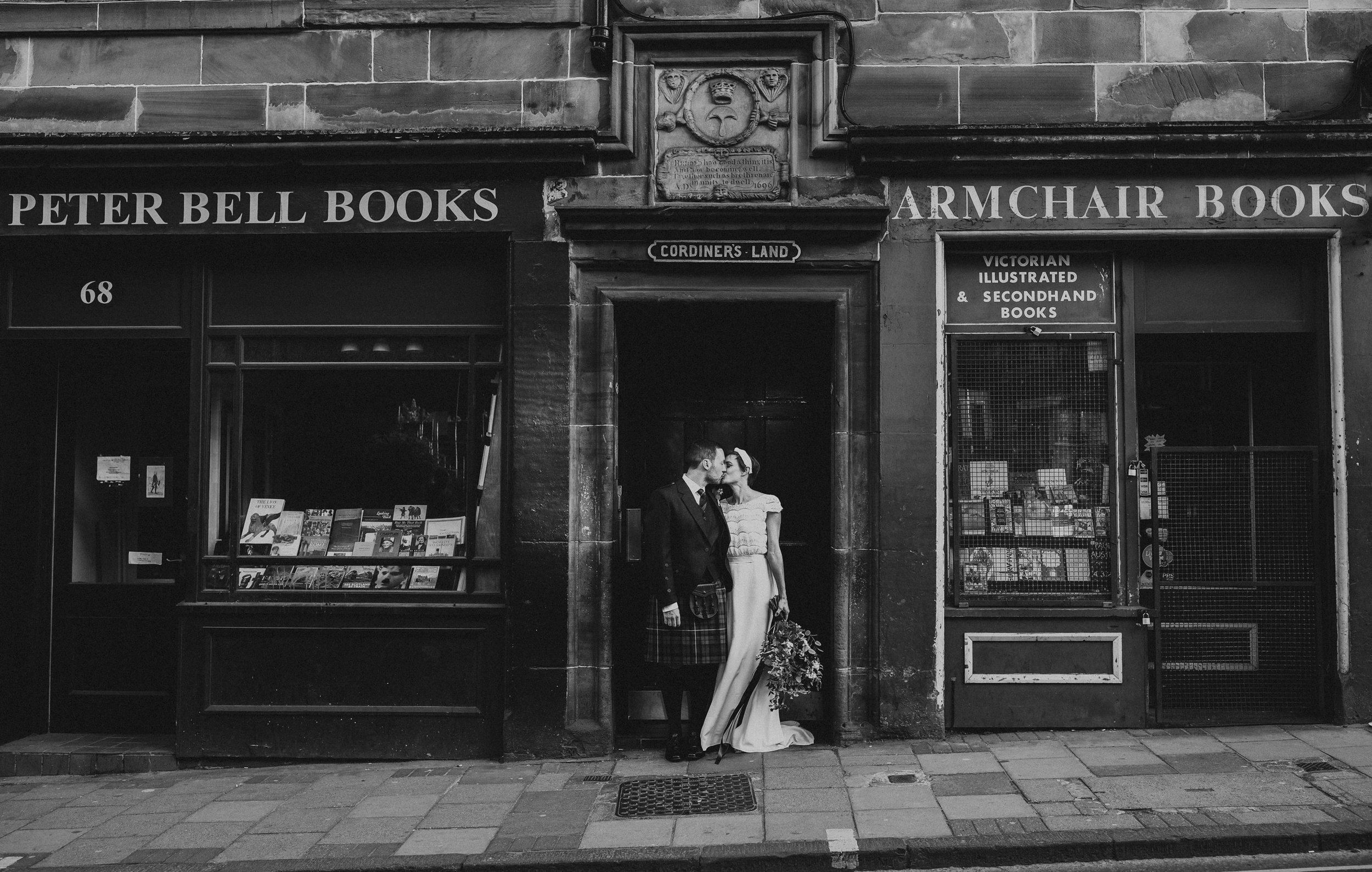 TIMBERYARD_EDINBURGH_WEDDING_PJ_PHILLIPS_PHOTOGRAPHY_191.jpg