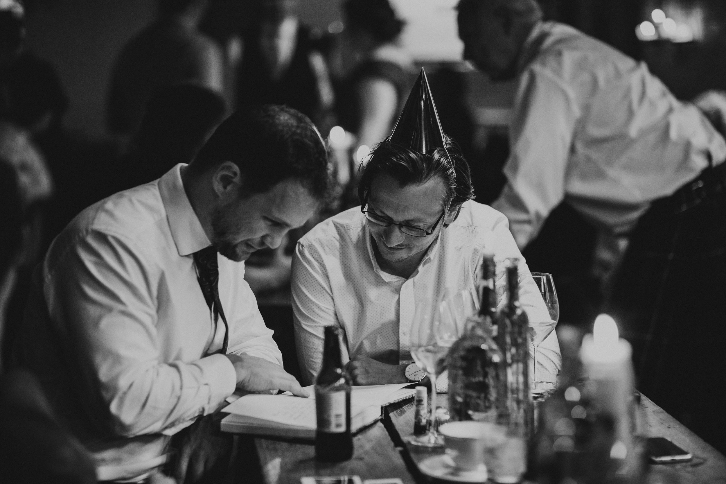 TIMBERYARD_EDINBURGH_WEDDING_PJ_PHILLIPS_PHOTOGRAPHY_193.jpg