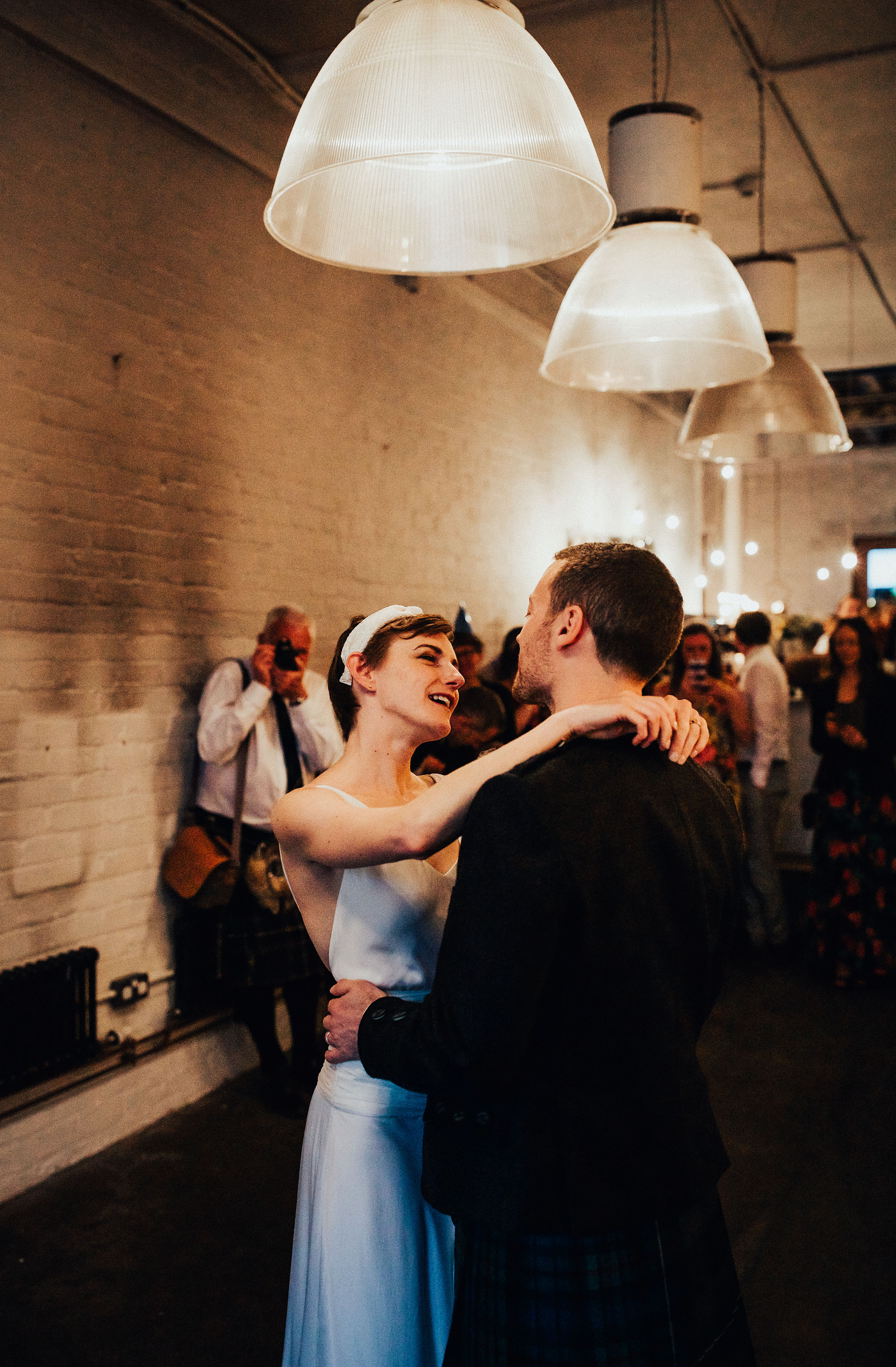 TIMBERYARD_EDINBURGH_WEDDING_PJ_PHILLIPS_PHOTOGRAPHY_199.jpg