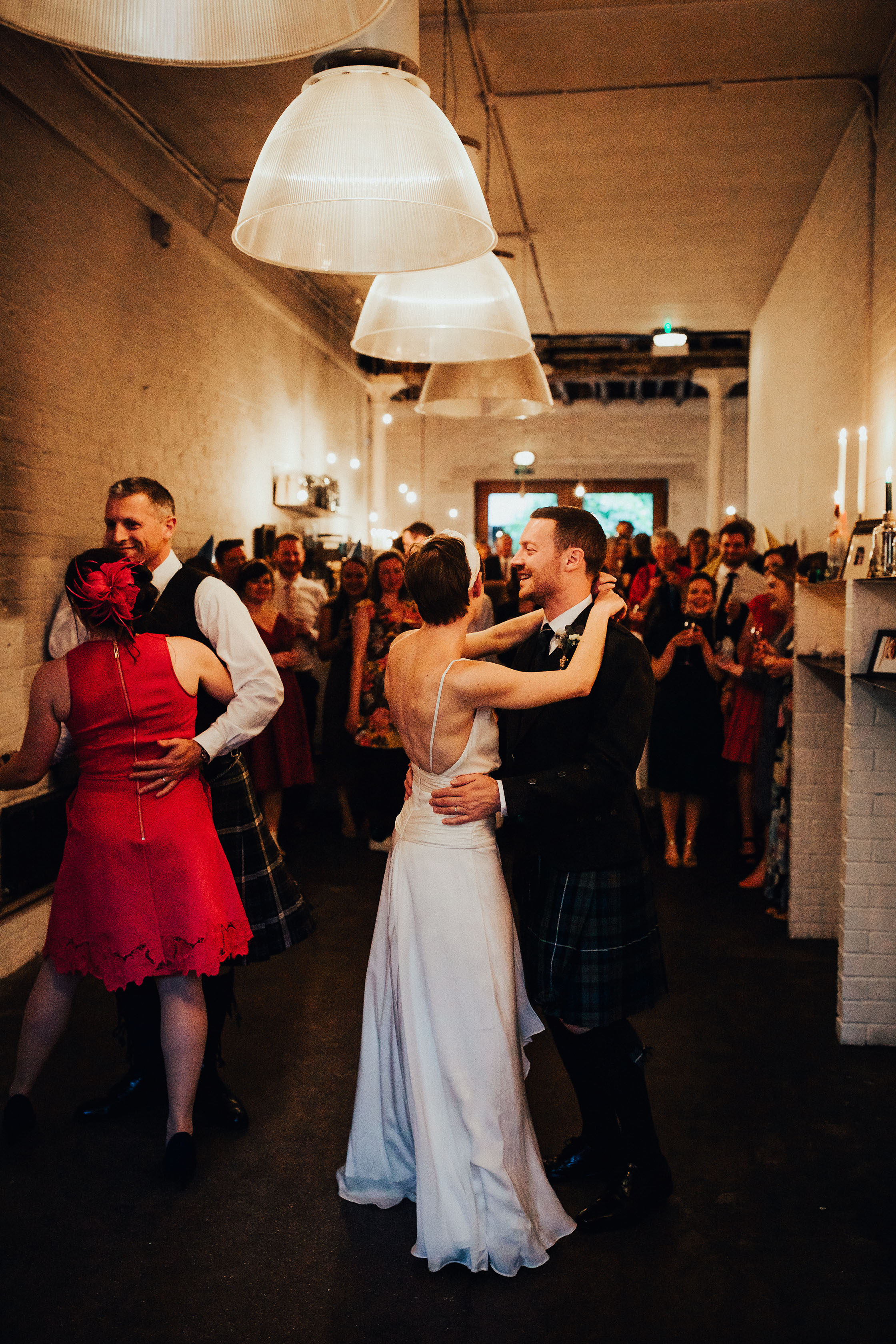 TIMBERYARD_EDINBURGH_WEDDING_PJ_PHILLIPS_PHOTOGRAPHY_200.jpg