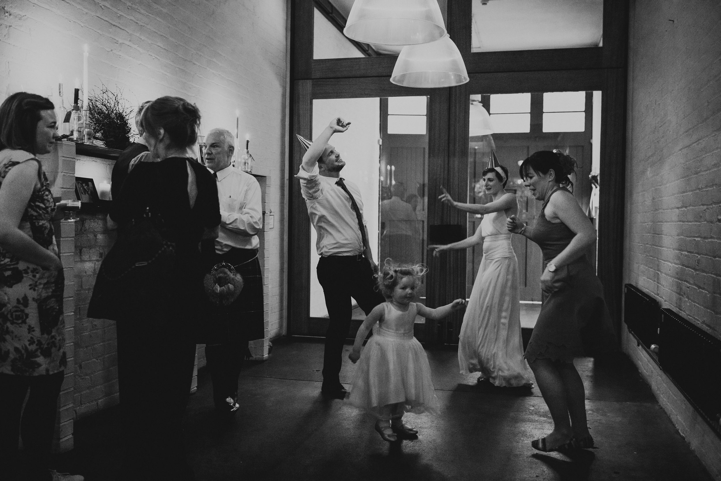 TIMBERYARD_EDINBURGH_WEDDING_PJ_PHILLIPS_PHOTOGRAPHY_202.jpg