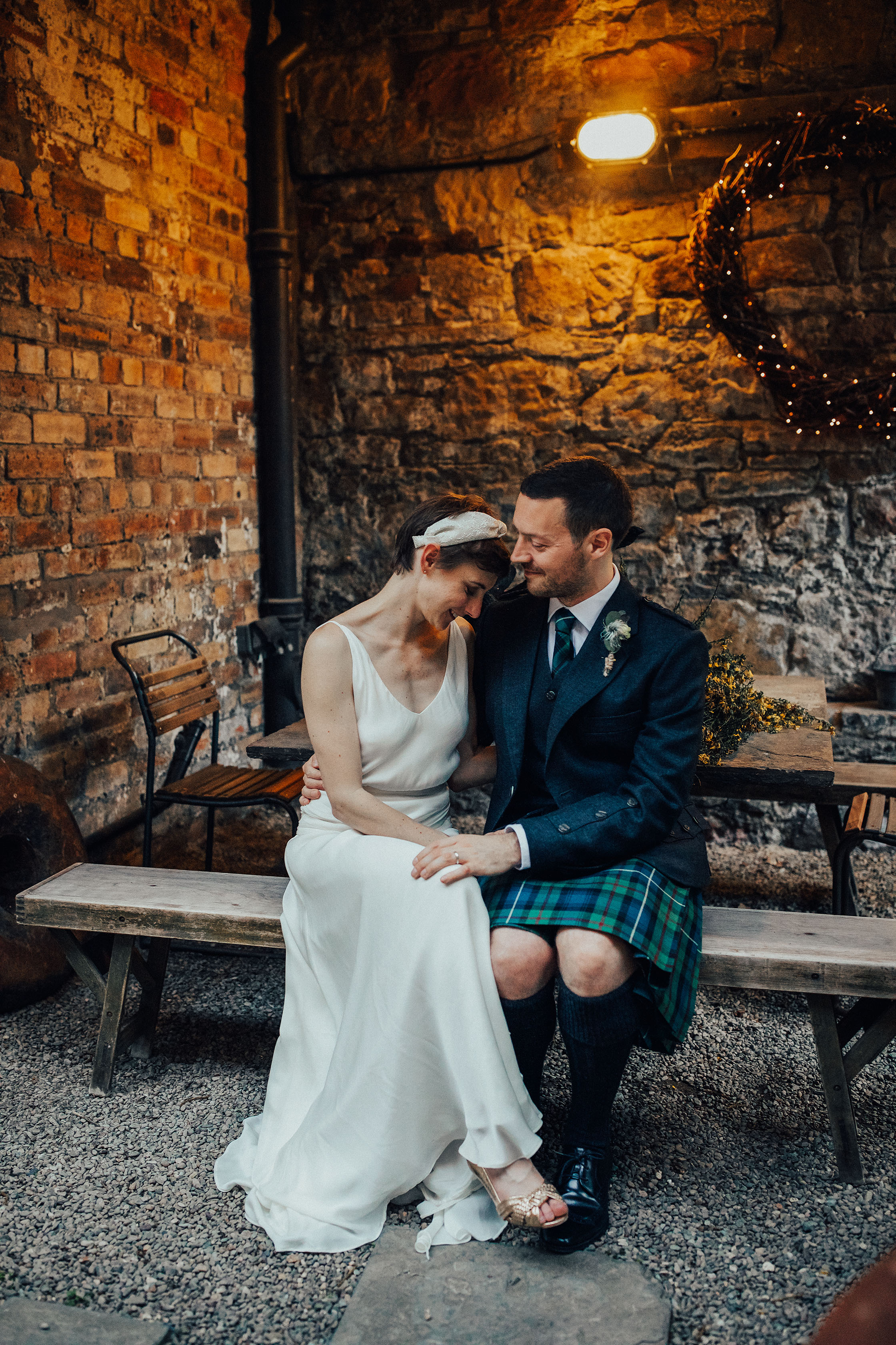TIMBERYARD_EDINBURGH_WEDDING_PJ_PHILLIPS_PHOTOGRAPHY_203.jpg