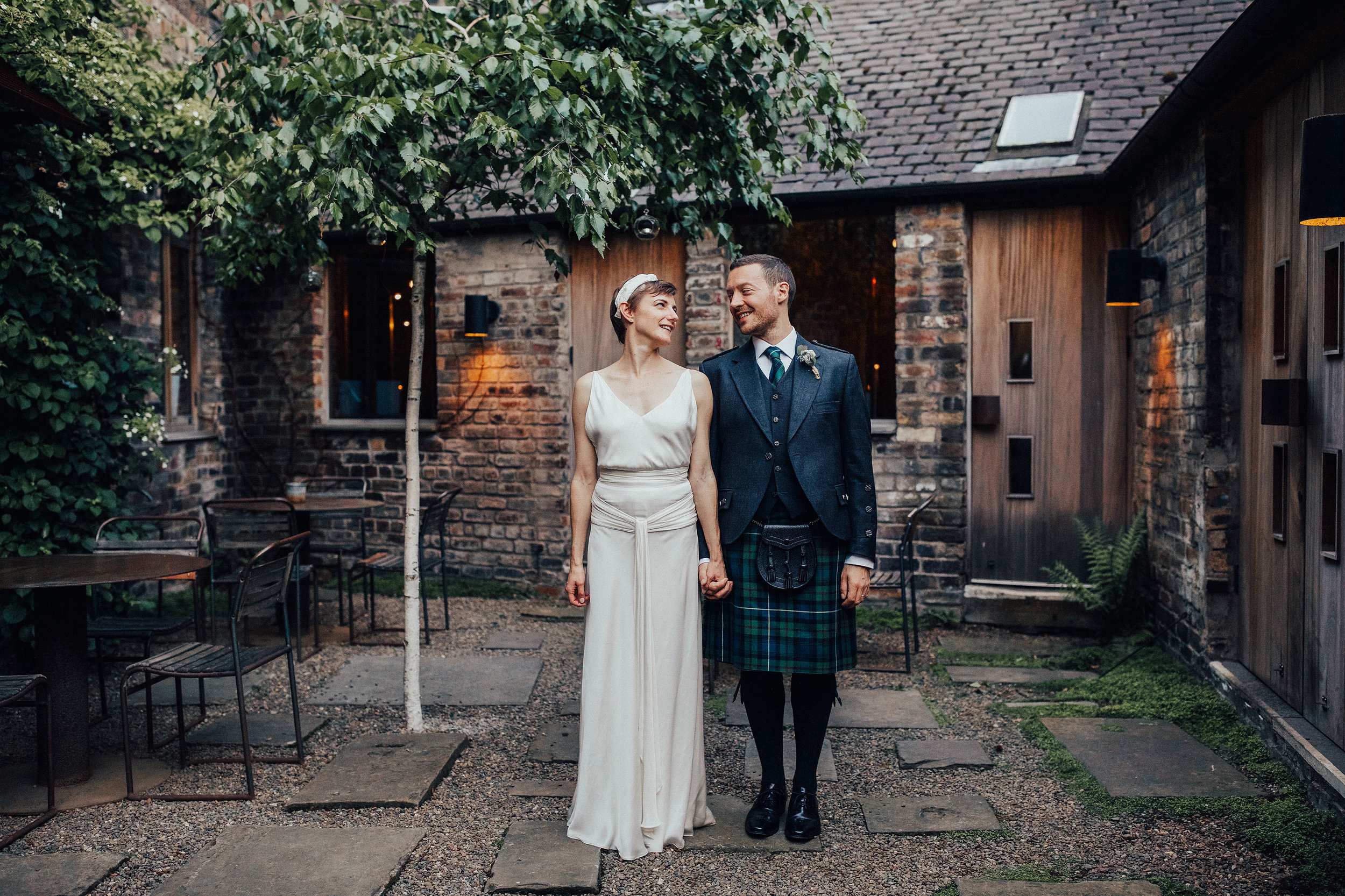 TIMBERYARD_EDINBURGH_WEDDING_PJ_PHILLIPS_PHOTOGRAPHY_205.jpg