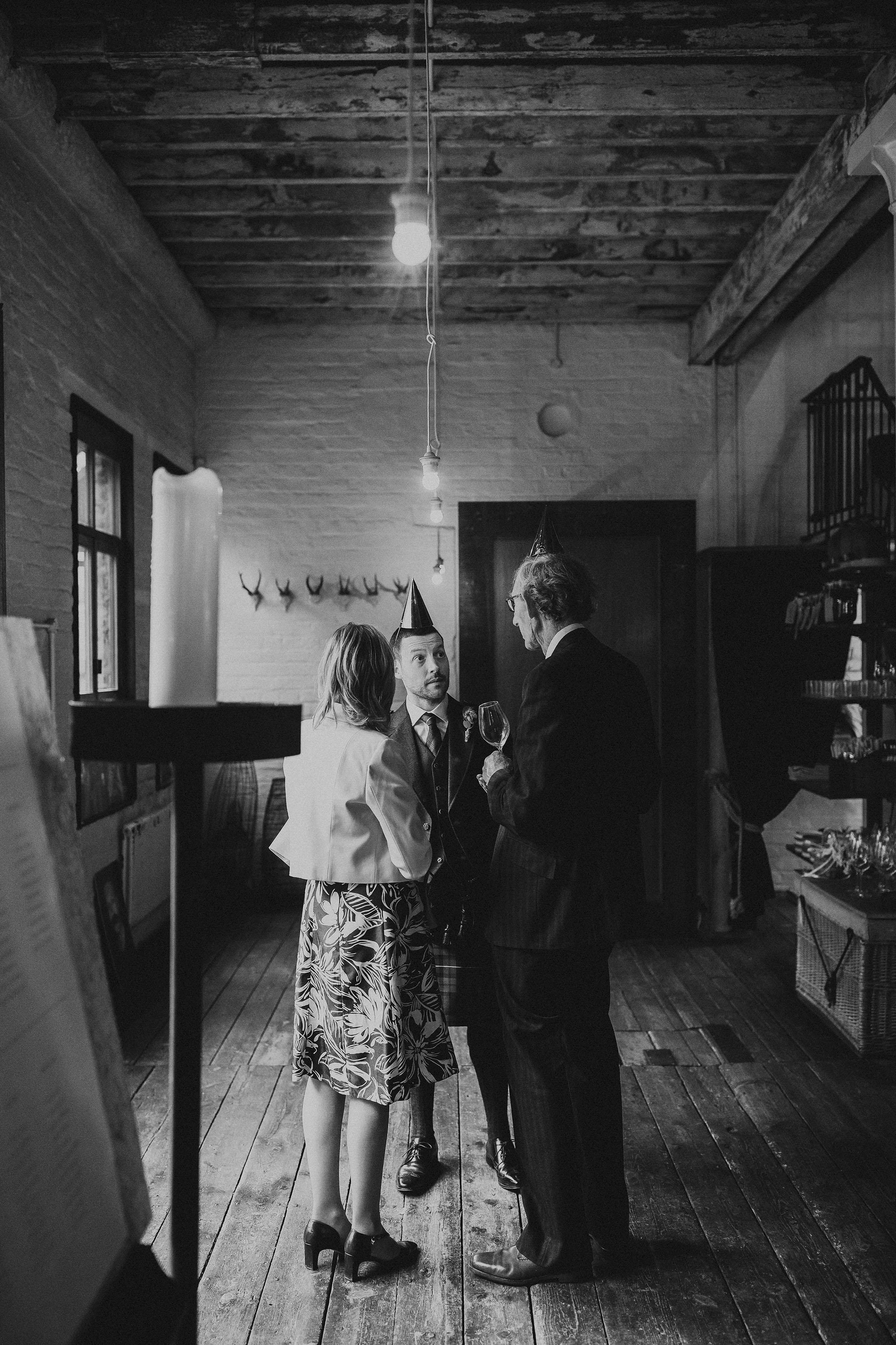 TIMBERYARD_EDINBURGH_WEDDING_PJ_PHILLIPS_PHOTOGRAPHY.jpg