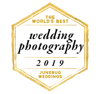 junebug-weddings-wedding-photographers-2017-200px (1).jpg