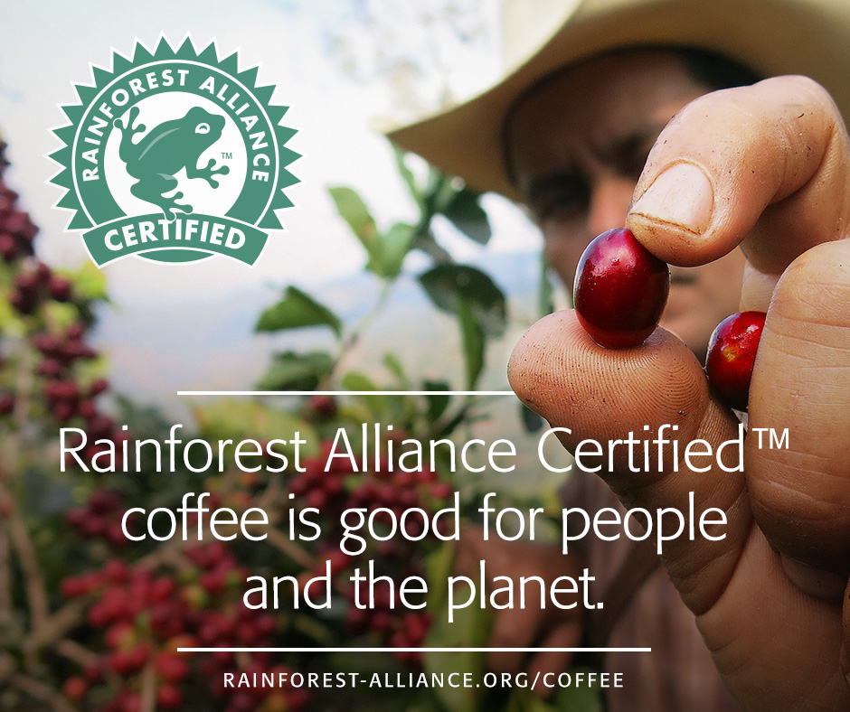 international-coffee-day-2015-facebook-1.jpg