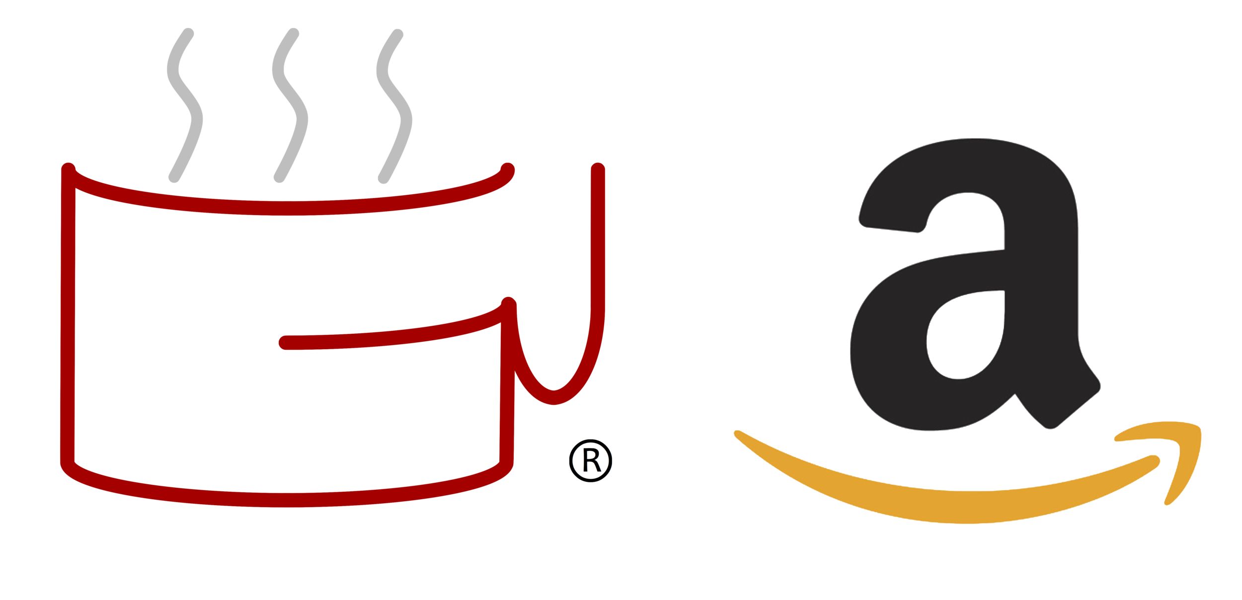 TGJC and Amazon Logo.png