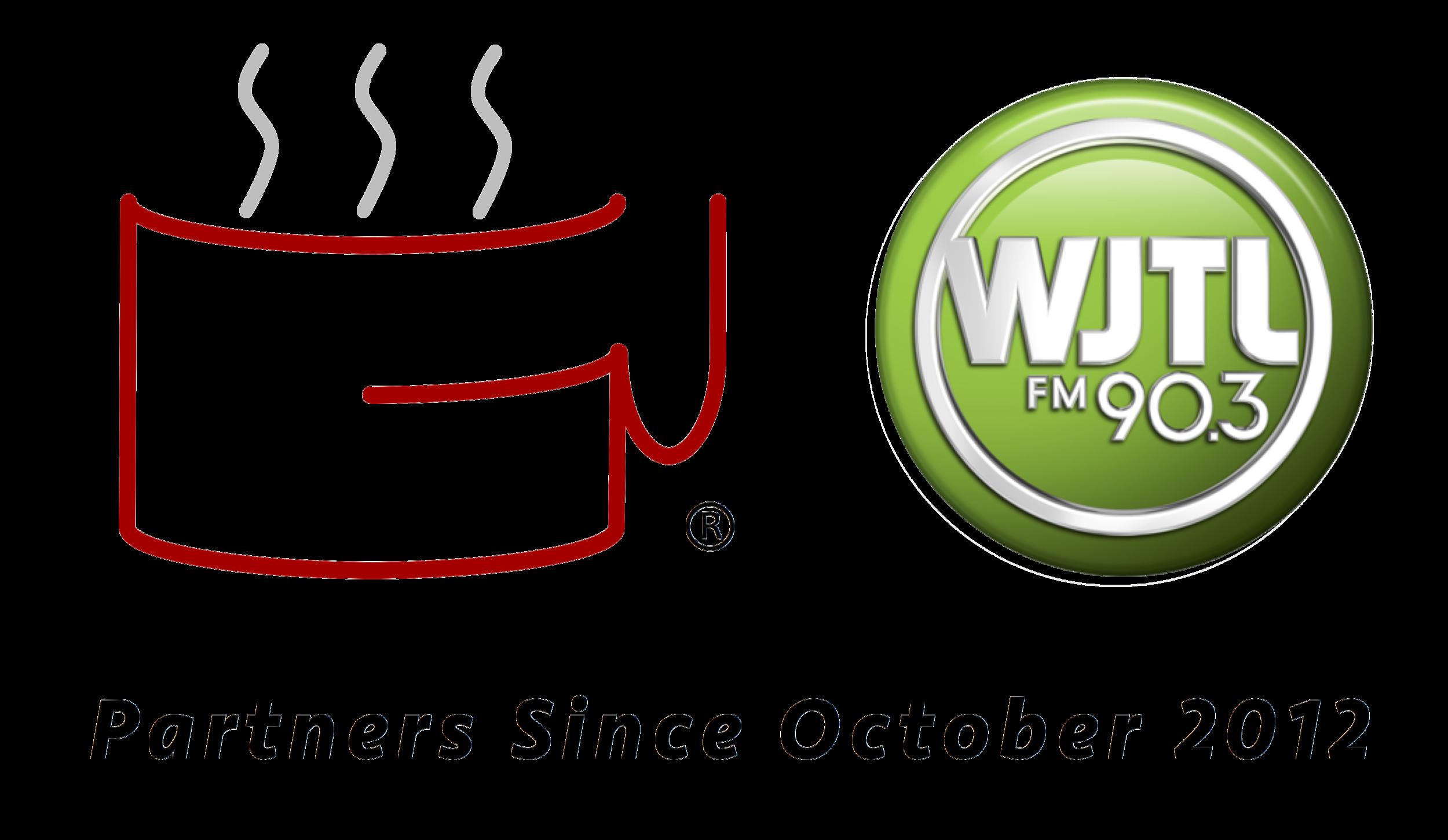 WJTL Logo Partnership.png