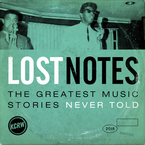 LostNotes-GreatestStories.jpeg