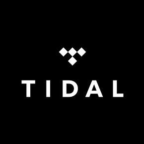 Tidal_BonW_madeSQ.png