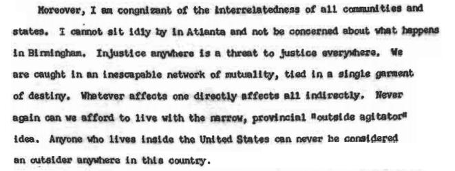 MLK_letter from a birmingham jail.jpg