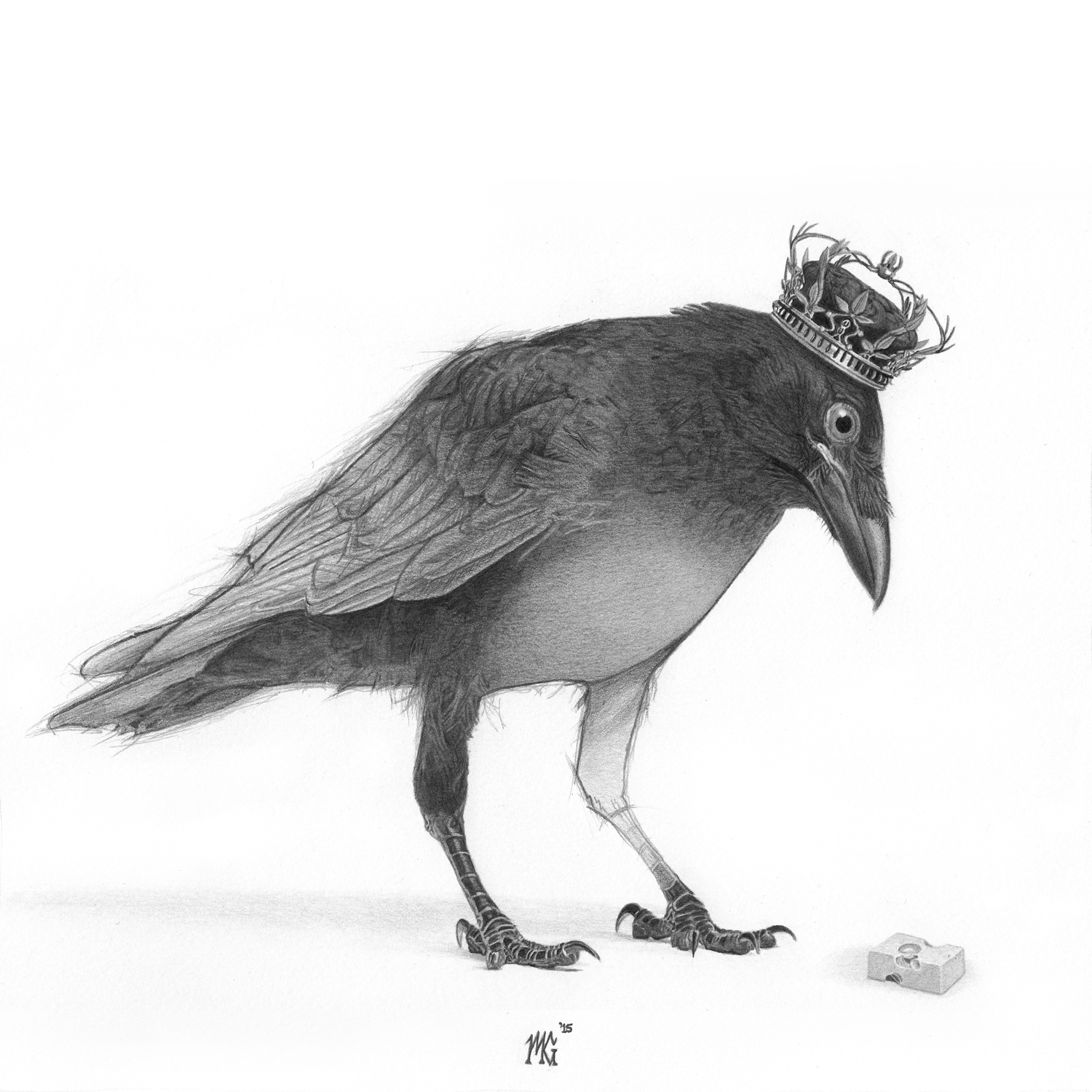 QueenOfBirds_Crow_mgdrawingstudio_Final_LoRes.jpg