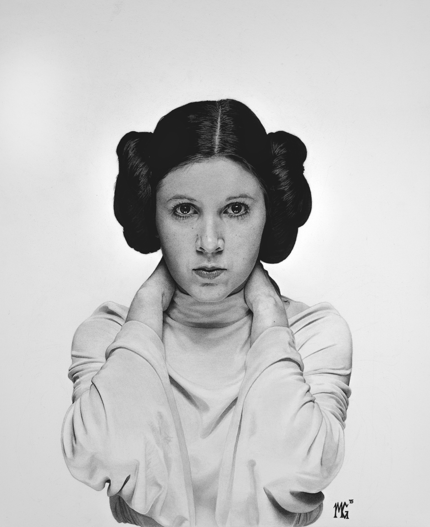 Leia_StarWars_LoResCropped_mgdrawing.jpg