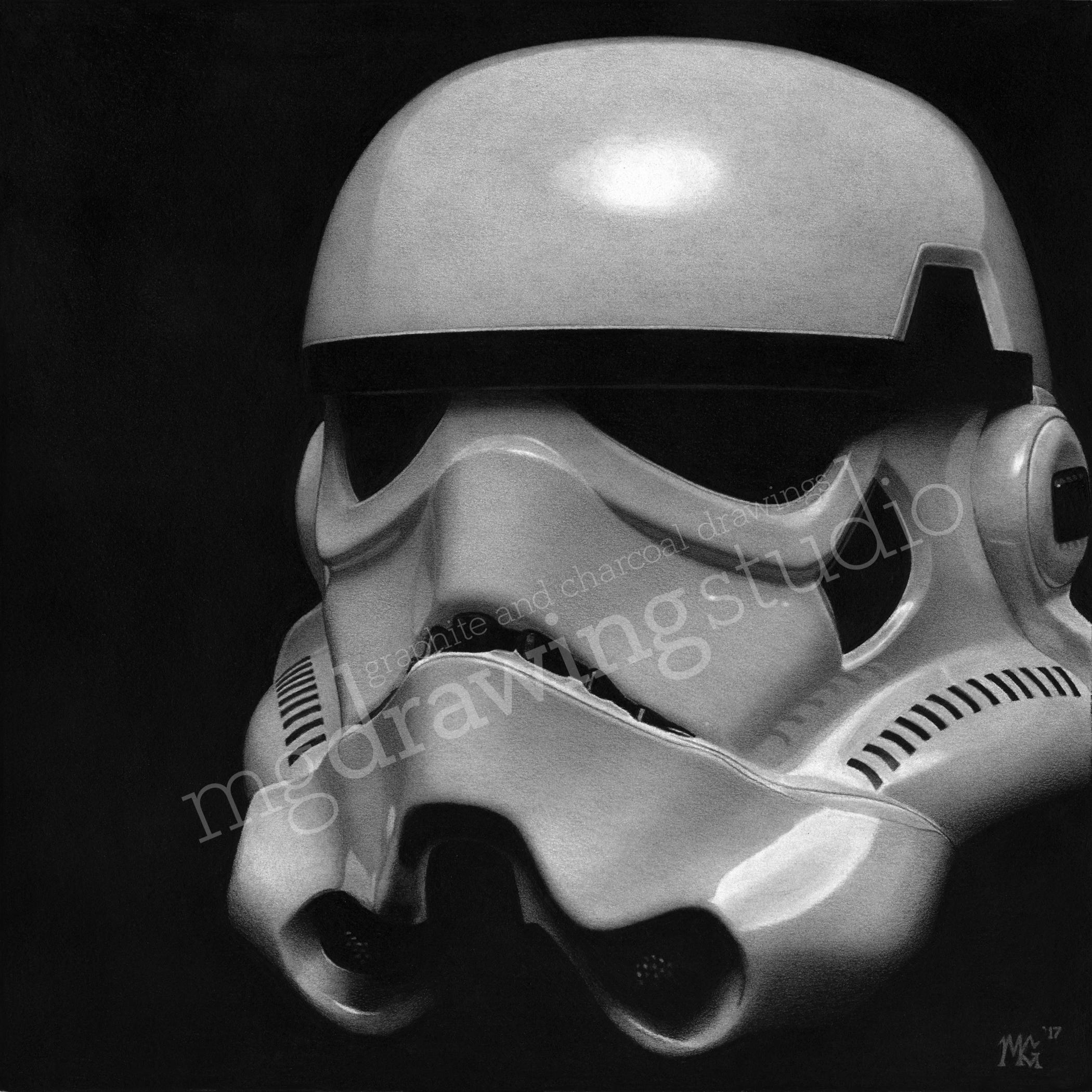 StormTrooper_14x14_wtrmrk_mgdrawingstudio.jpg