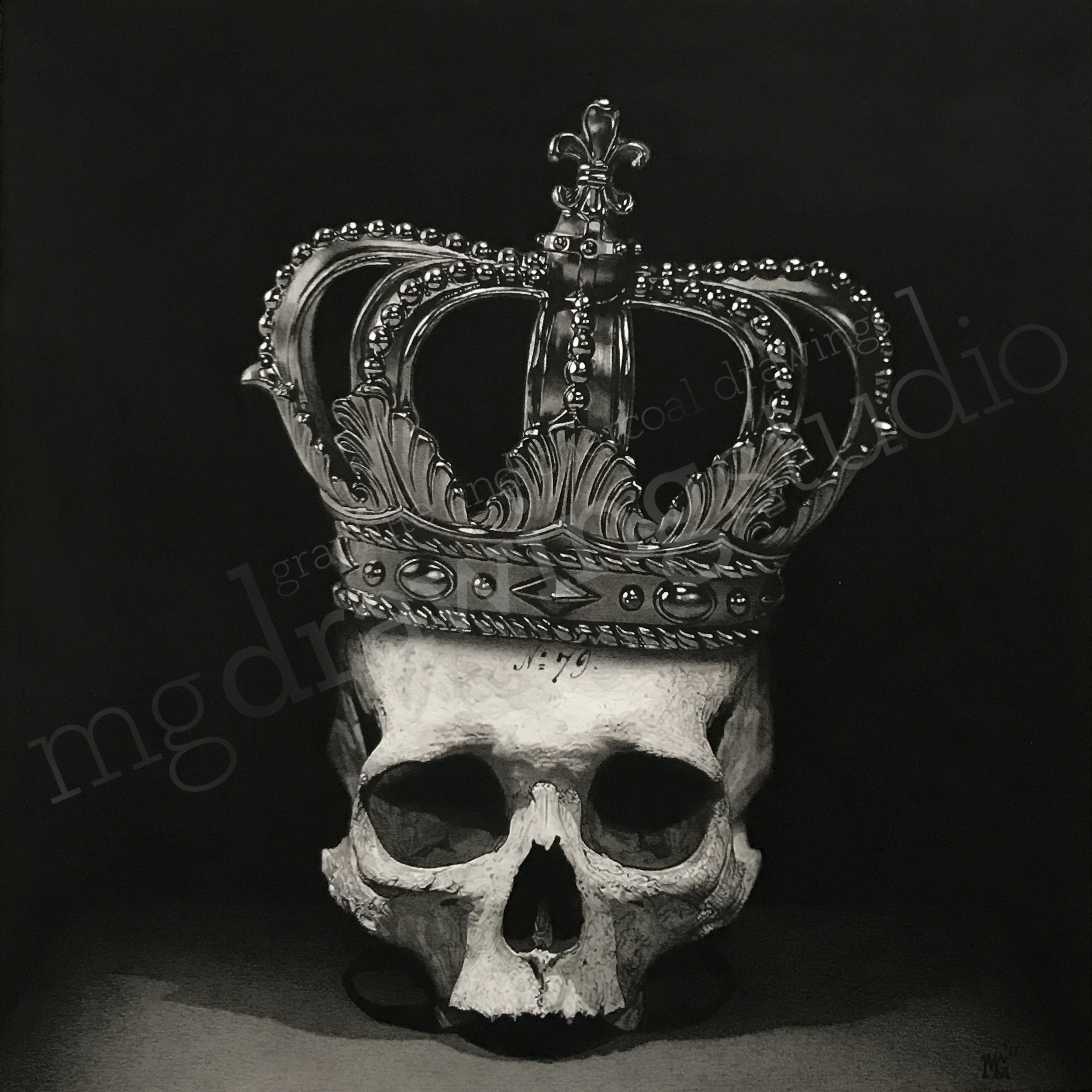 HeavyLiesTheCrown_mgdrawingstudio_5.jpg