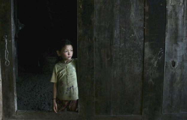 China's iPad Generation   Meet the children left behind when mommy and daddy go to the factory.     Foreign Policy