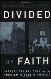divided by faith.jpeg