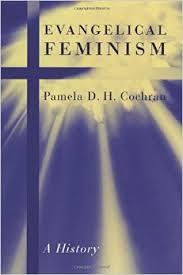 evangelical feminism.jpeg