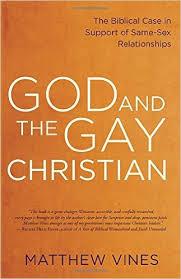 god and the gay christian.jpeg