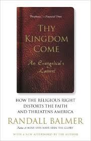 thy kingdom come.jpeg