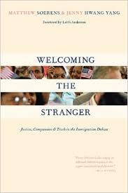 welcoming the stranger.jpeg