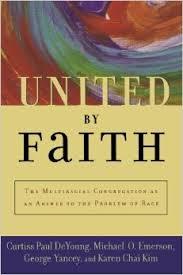 united by faith.jpeg