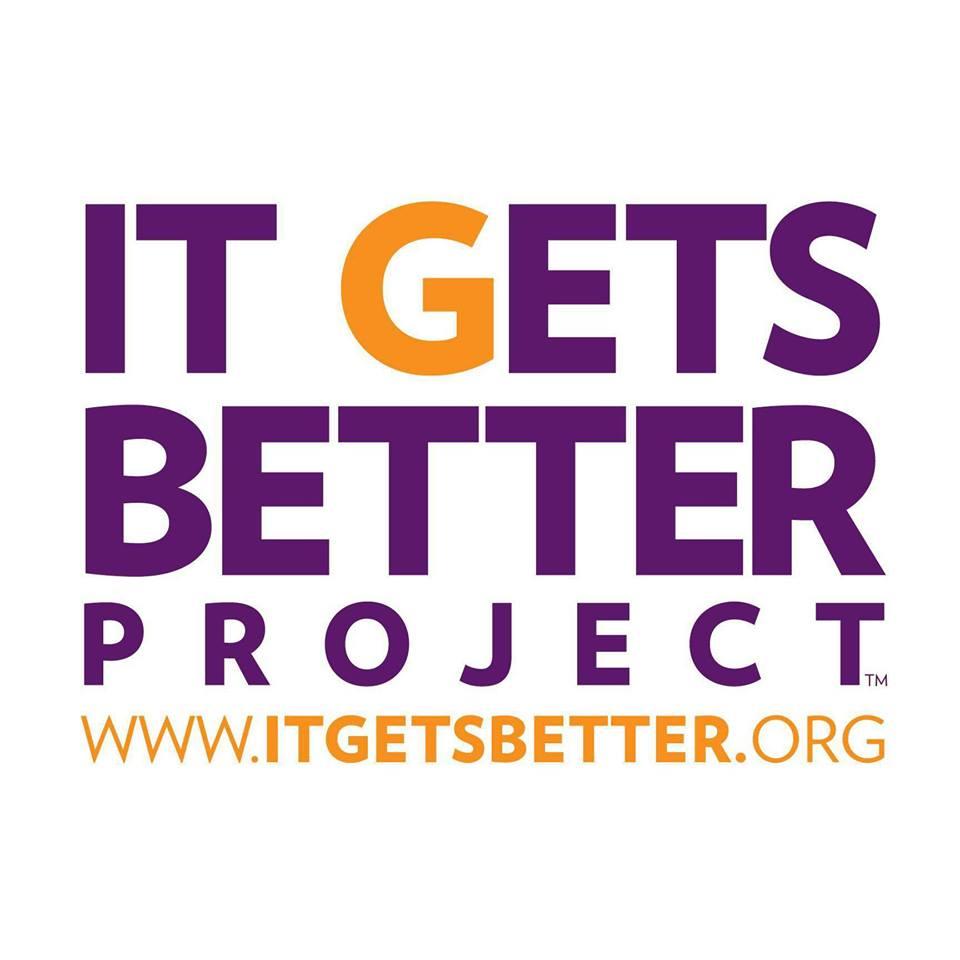 http://www.itgetsbetter.org/
