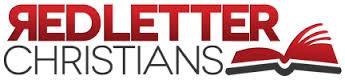 http://www.redletterchristians.org/