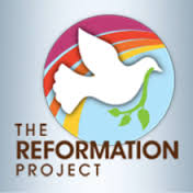 http://www.reformationproject.org/