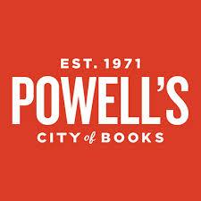 http://www.powells.com/biblio/62-9780807033470-0