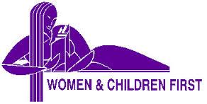 http://www.womenandchildrenfirst.com/ebook/9780807033487