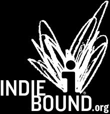 http://www.indiebound.org/book/9780807033470