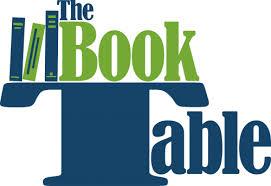 http://www.booktable.net/book/9780807033470