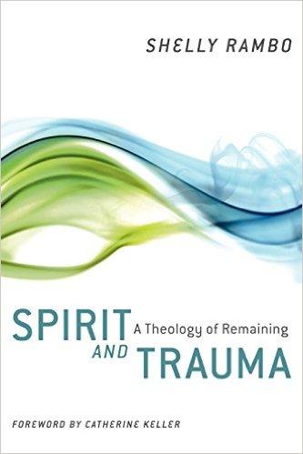 Spirit and Trauma.jpg