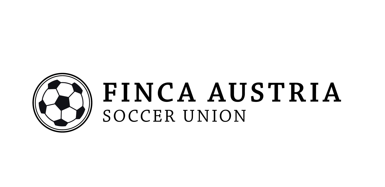 Finca_Austria_Logos_BBF_Logo_Soccer.jpg