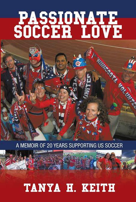 Passionate Soccer Love2.jpg