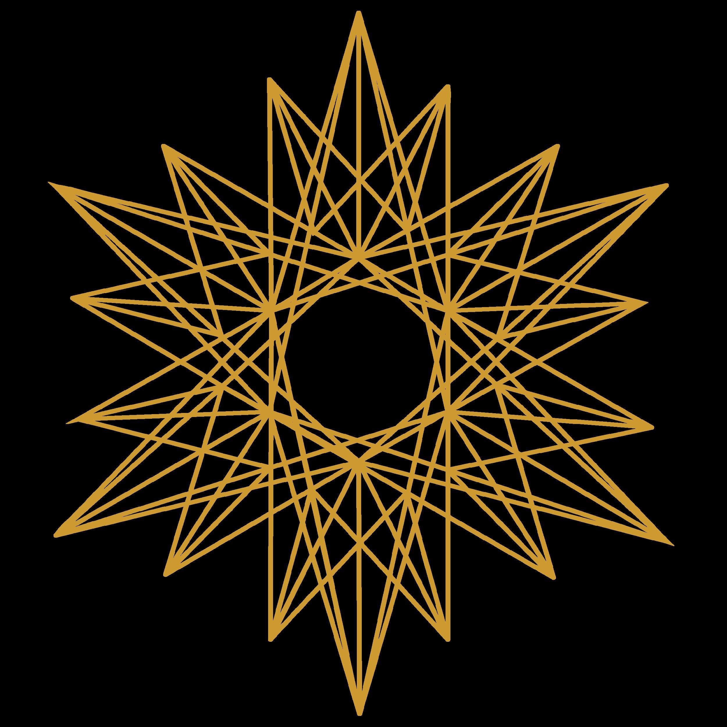 ISUN_Star-IEC.RGB-01.png