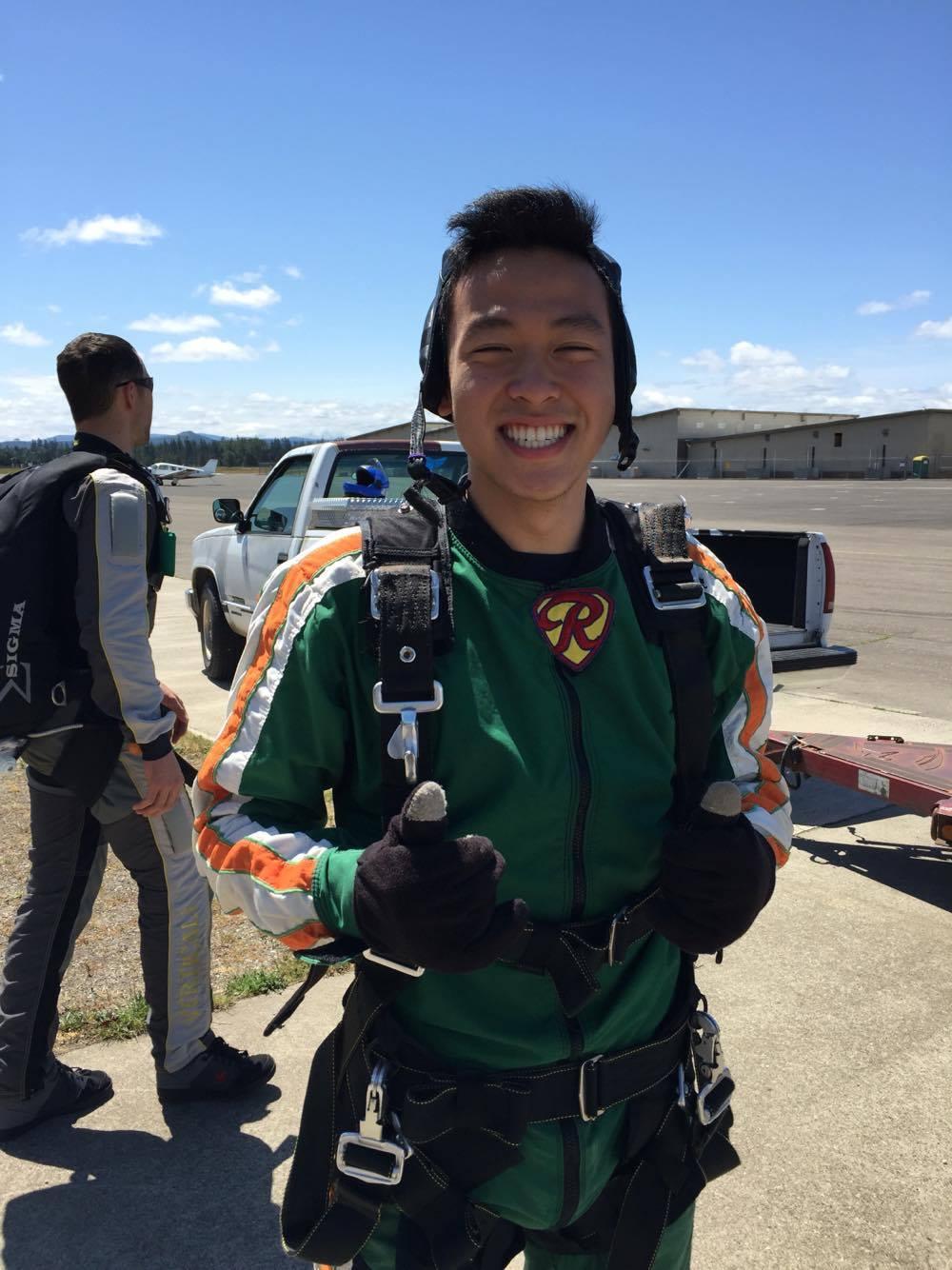 Skydiving II.jpg