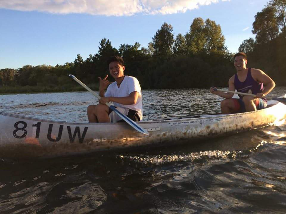 Brotherhood--Canoeing.jpg